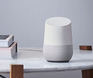 How Does Google Home Compare to Alexa?