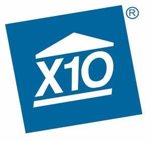 X10 image