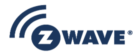 Z-wave image