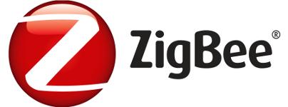 ZigBee image