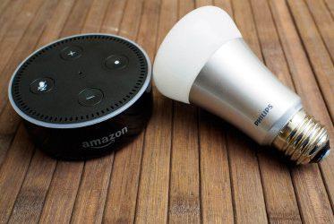 Smart Starter Voice
