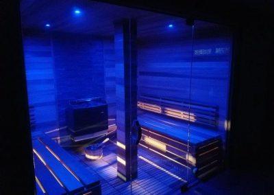 Sauna_darkblue