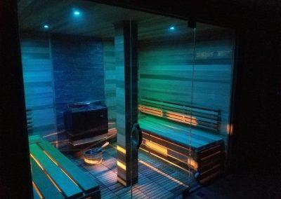 Sauna_lightblue