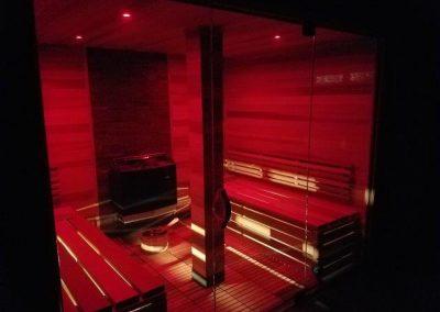 Sauna_red